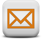 smallemail